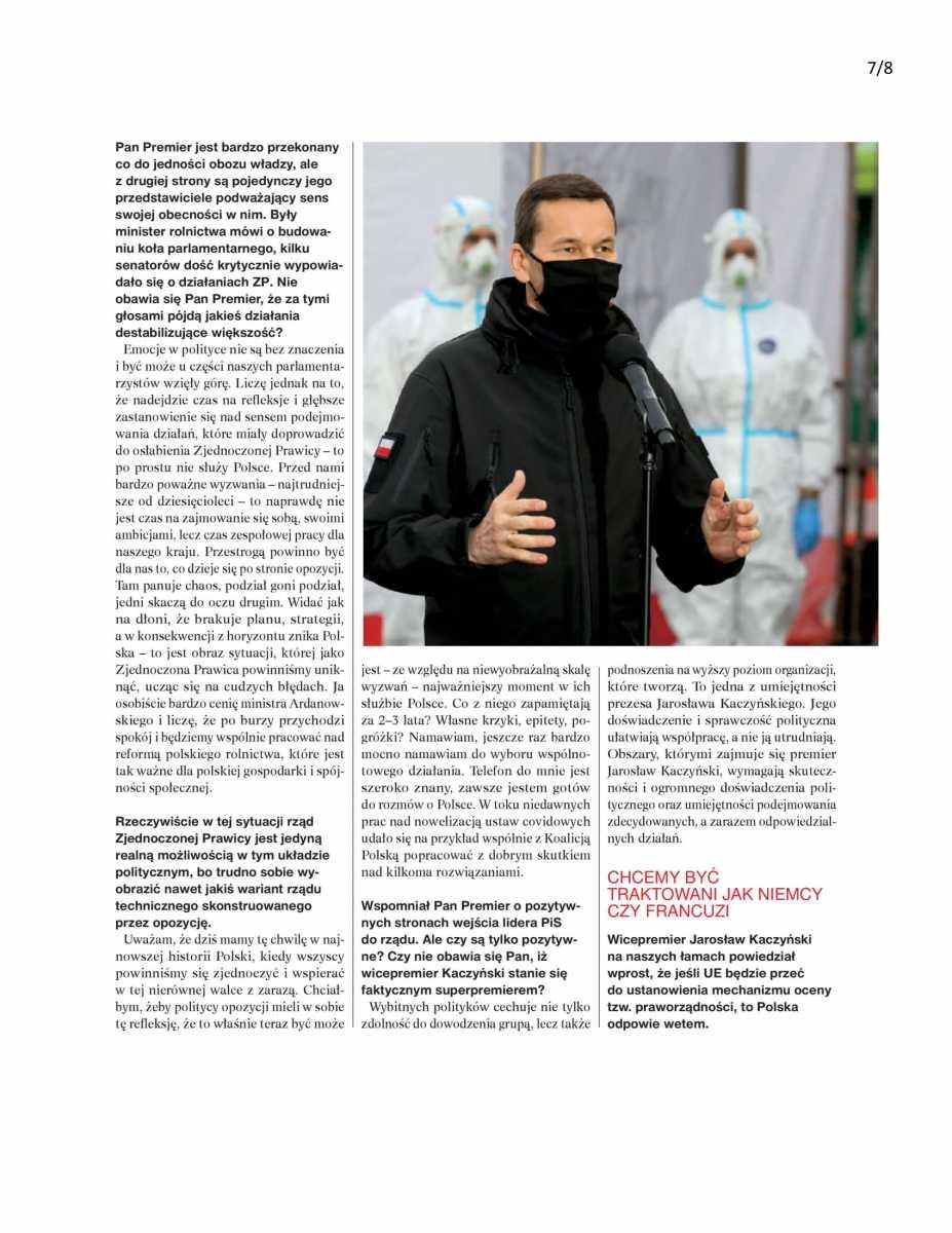 Wywiad-z-Premierem-Morawieckim-7