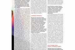 Wywiad-z-Premierem-Morawieckim-2