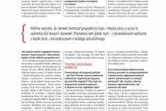 Wywiad-z-Premierem-Morawieckim-6