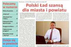 gazetaPoselska2021-1