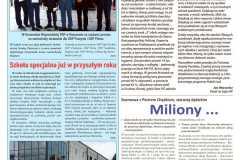 gazetaPoselska2021-2