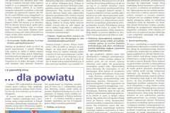gazetaPoselska2021-3