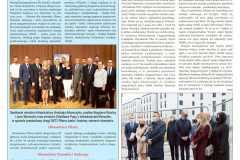 gazetaPoselska2021-6