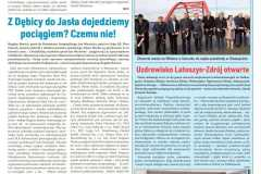 gazetaPoselska2021-7