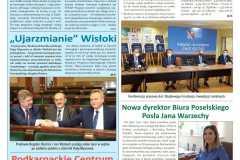gazetaPoselska2021-8