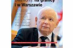 Wywiad-z-Prezesem-PiS-Jarosławem-Kaczyńskim-Gazeta-Polska-20.10.2021-1