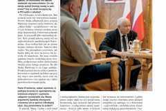 Wywiad-z-Prezesem-PiS-Jarosławem-Kaczyńskim-Gazeta-Polska-20.10.2021-3