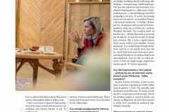 Wywiad-z-Prezesem-PiS-Jarosławem-Kaczyńskim-Gazeta-Polska-20.10.2021-4