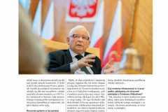 Wywiad-z-Prezesem-PiS-Jarosławem-Kaczyńskim-Gazeta-Polska-20.10.2021-7