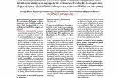 Wywiad-z-Prezesem-PiS-Jarosławem-Kaczyńskim-Sieci-18.10.2021-2