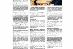 Wywiad-z-Prezesem-PiS-Jarosławem-Kaczyńskim-Sieci-18.10.2021-4